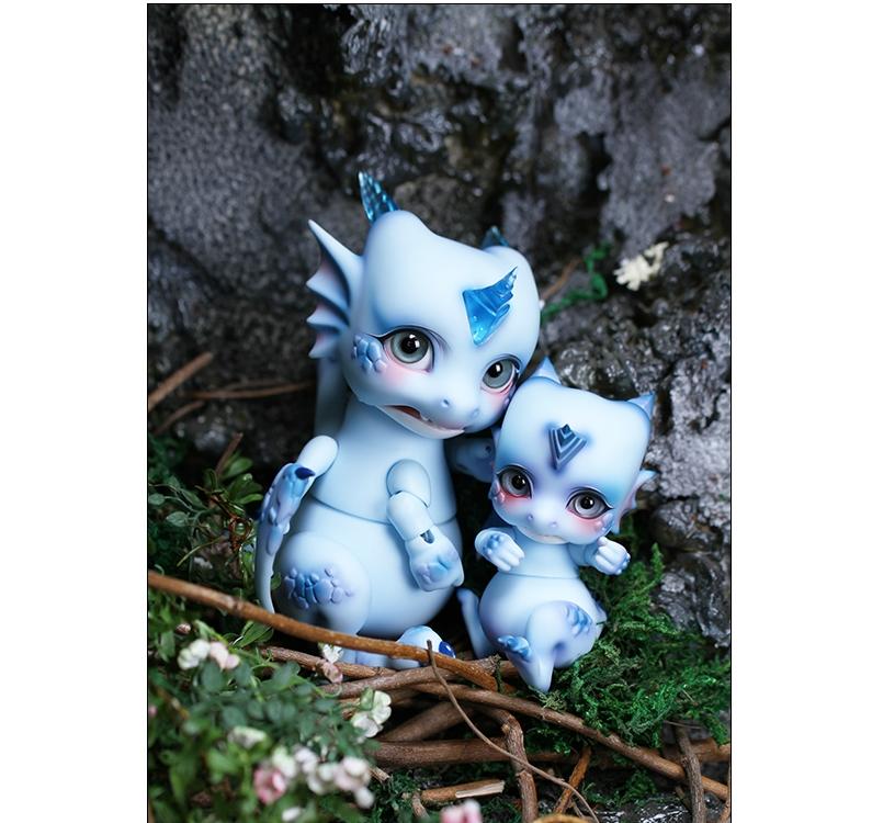 aileendoll-Dragon-Baby-lapis-bjd-10.jpg