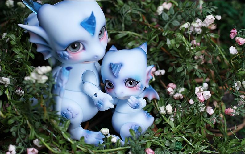 aileendoll-Dragon-Baby-lapis-bjd-11.jpg