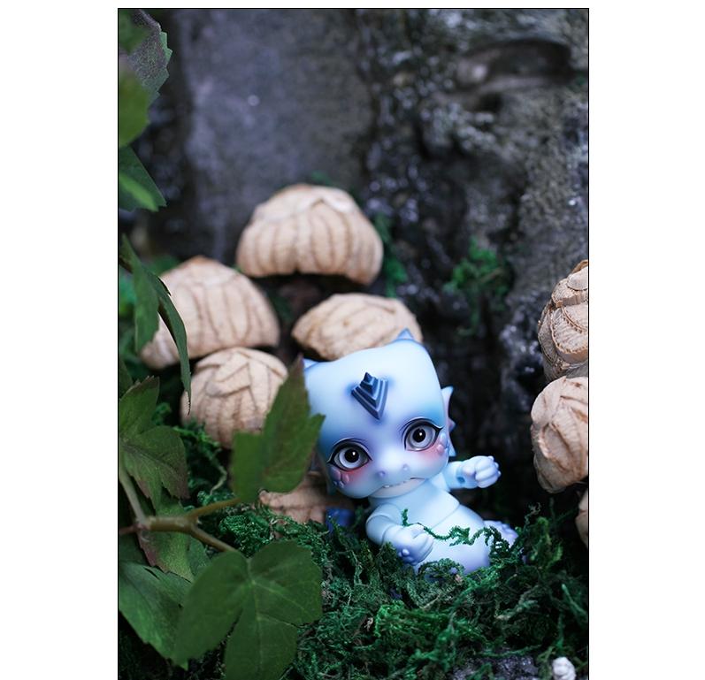 aileendoll-Dragon-Baby-lapis-bjd-2.jpg