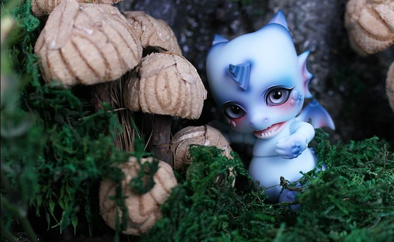 aileendoll-Dragon-Baby-lapis-bjd-3.jpg