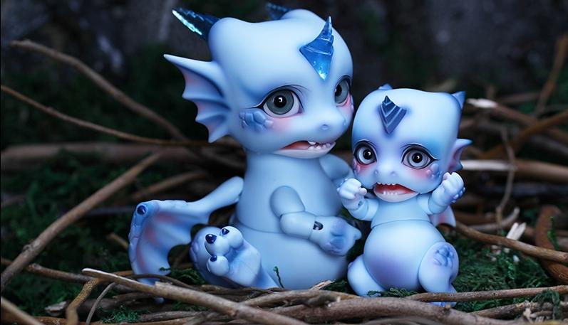 aileendoll-Dragon-Baby-lapis-bjd43.jpg