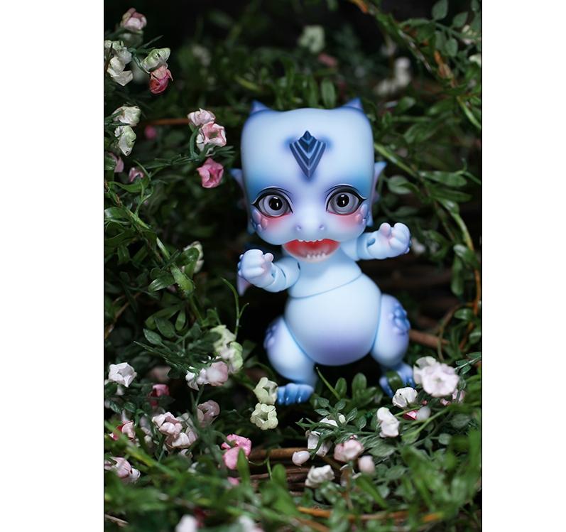 http://bjd-shop.com/blog/wp-content/uploads/2017/08/aileendoll-Dragon-Baby-lapis-bjd-5.jpg
