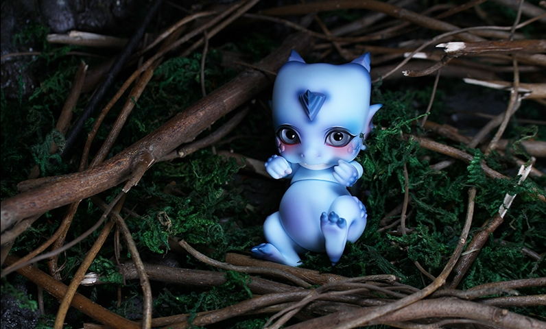 http://bjd-shop.com/blog/wp-content/uploads/2017/08/aileendoll-Dragon-Baby-lapis-bjd-6.jpg