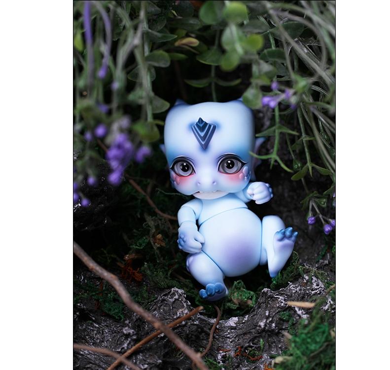 aileendoll-Dragon-Baby-lapis-bjd-7.jpg