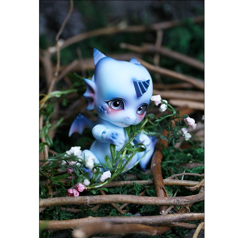 aileendoll-Dragon-Baby-lapis-bjd-8.jpg