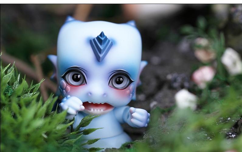 aileendoll-Dragon-Baby-lapis-bjd-9.jpg