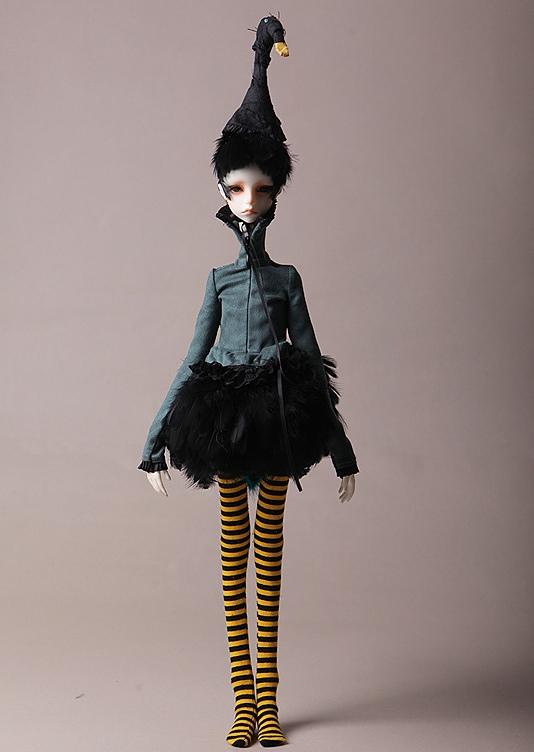 Doll-Chateau-Douglas_2.jpg