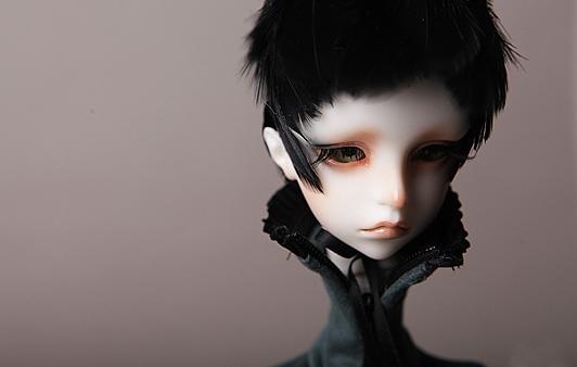 Doll-Chateau-Douglas_6.jpg