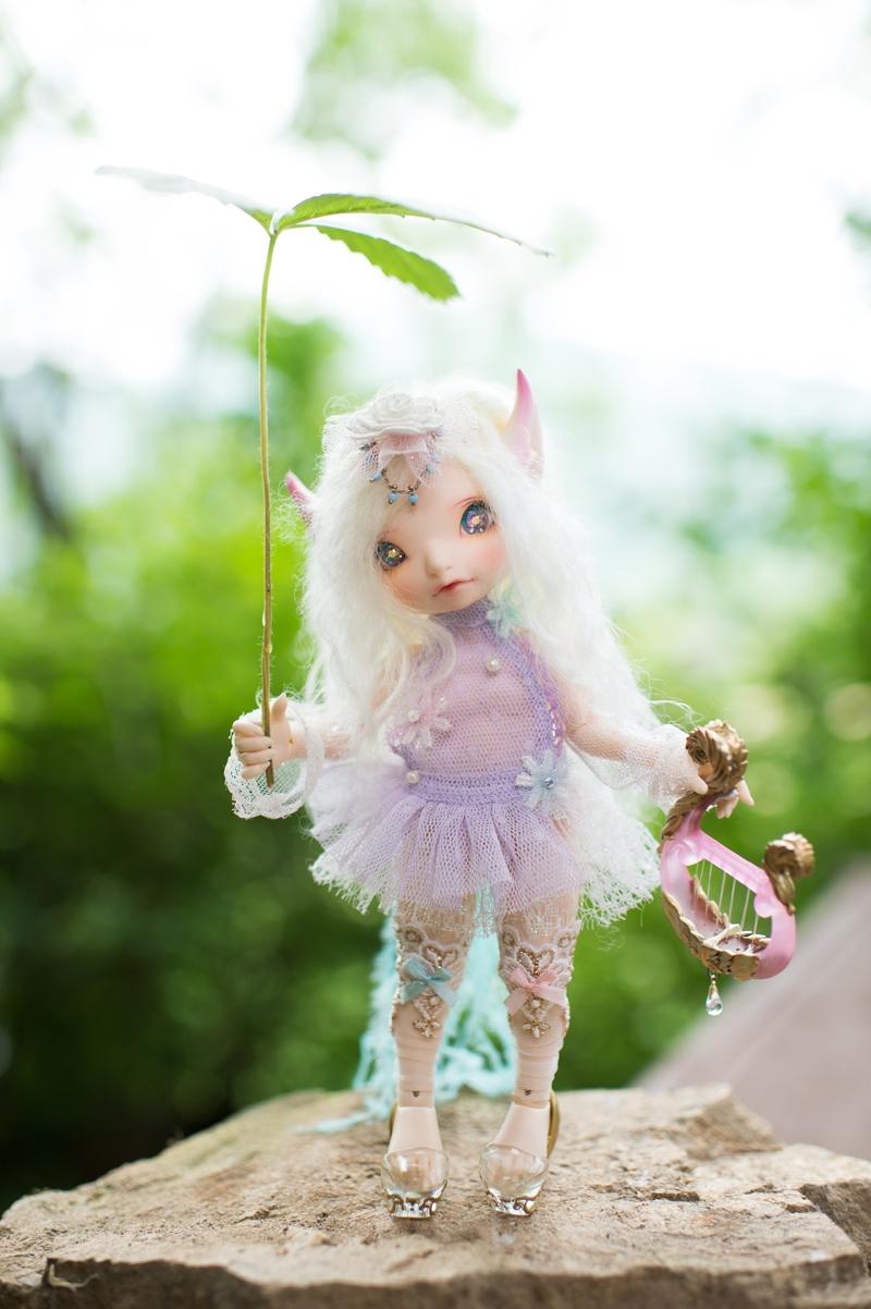 Fairyland-Realfee-Haru-bjd-01.jpg