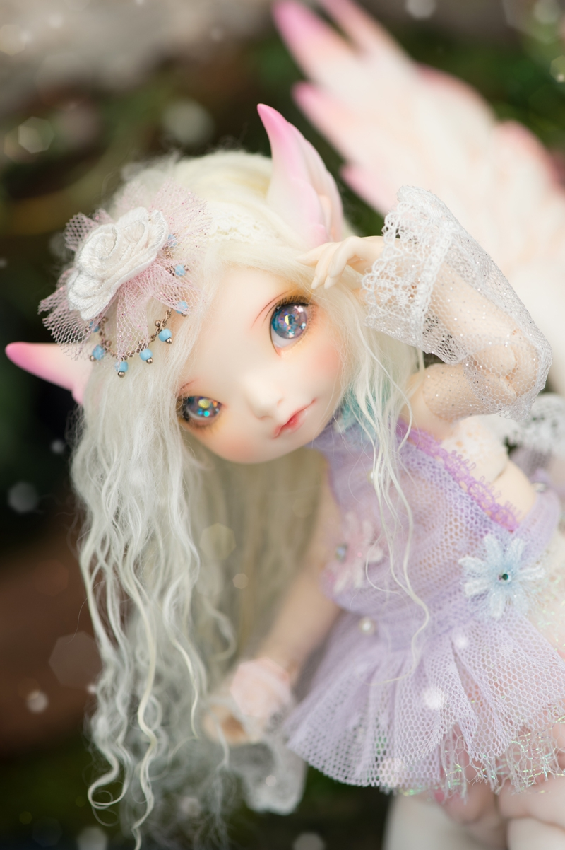 Fairyland-Realfee-Haru-bjd-06.jpg