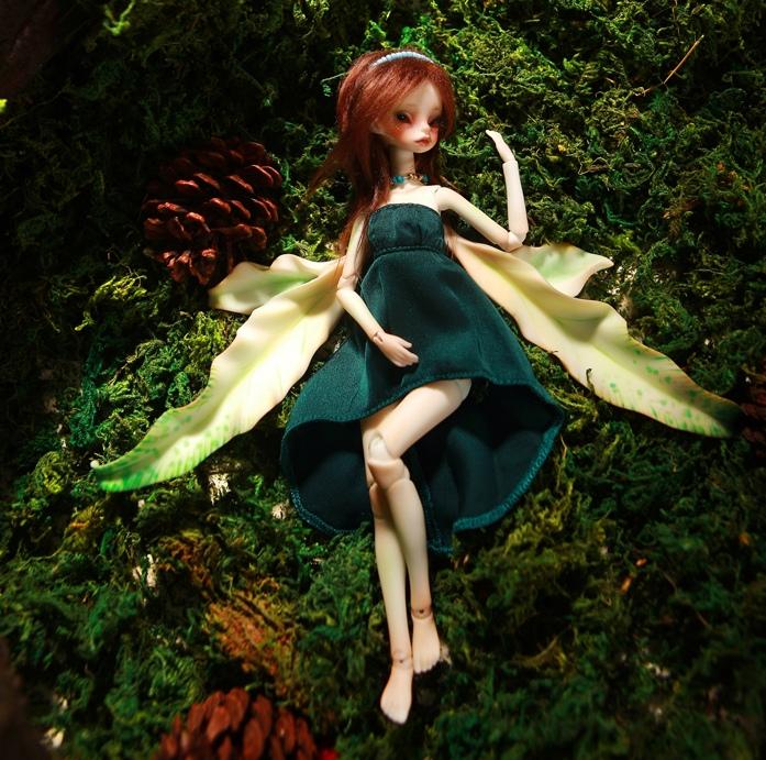 dollzone-Ivy_1.jpg