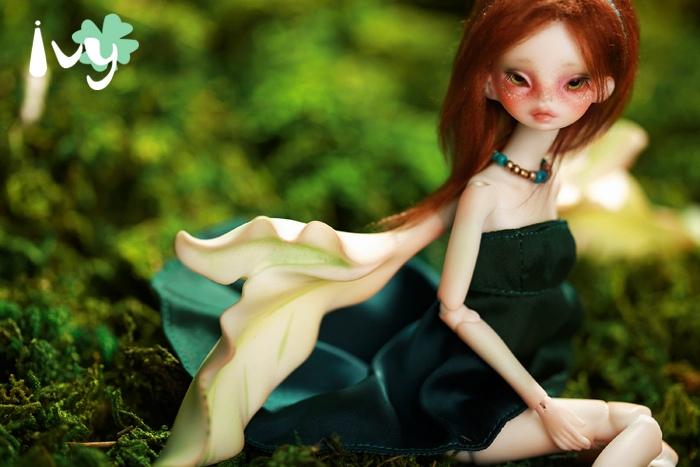 dollzone-Ivy_2.jpg