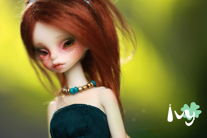dollzone-Ivy_3.jpg