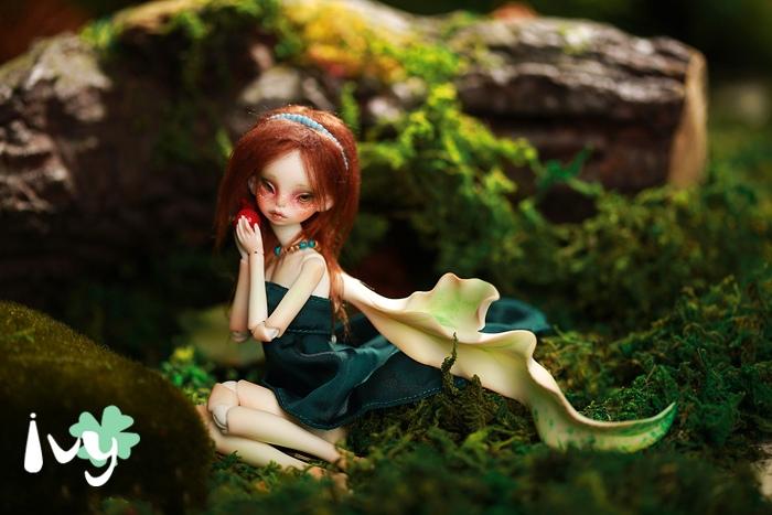 dollzone-Ivy_4.jpg