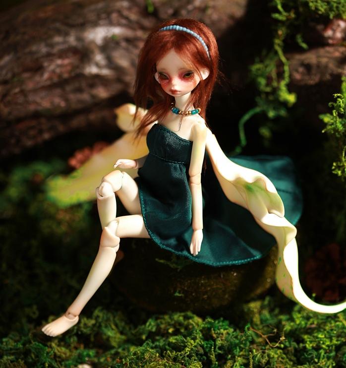 dollzone-Ivy_5.jpg