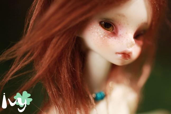 dollzone-Ivy_6.jpg