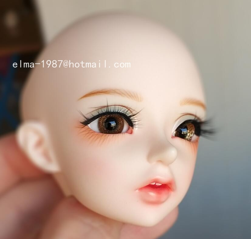 fairyline-lucywen-bjd-02.jpg