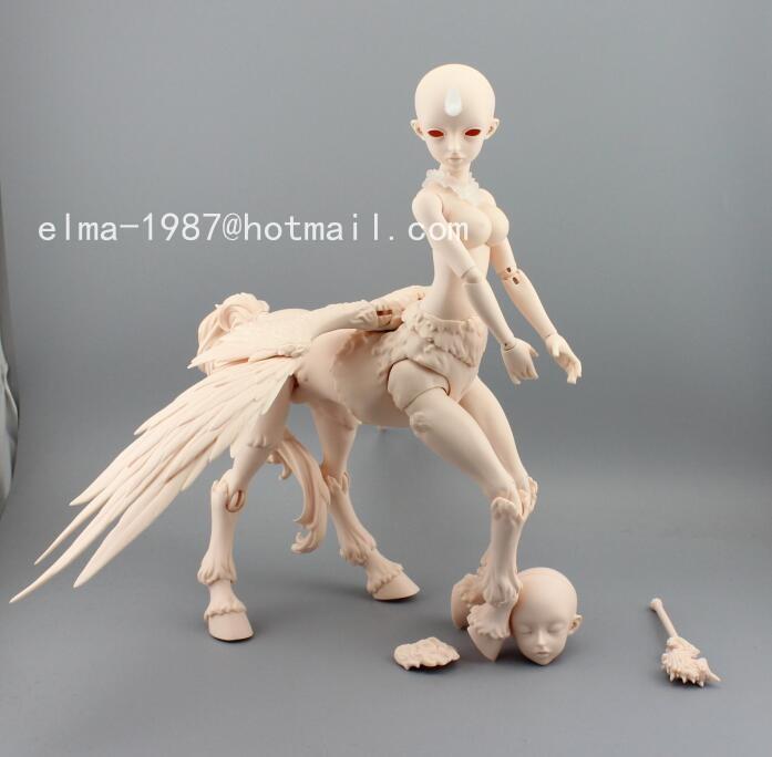 fairyline-lucywen-bjd-101.jpg