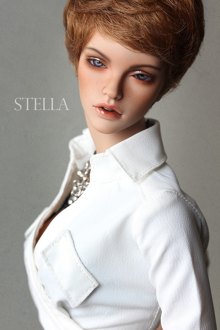 fid-stella-a-6.jpg