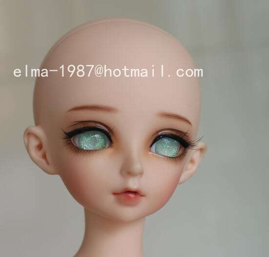 handmade-eyes-17-bjd-1.jpg
