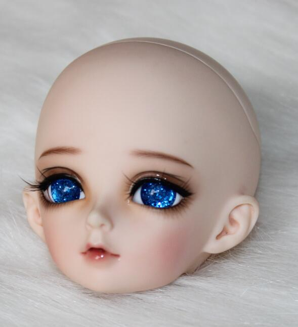 http://bjd-shop.com/blog/wp-content/uploads/2017/10/handmade-eyes-18-bjd-2.jpg