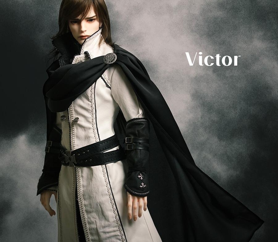 http://bjd-shop.com/blog/wp-content/uploads/2017/10/iplehouse-eid-victor-3.jpg