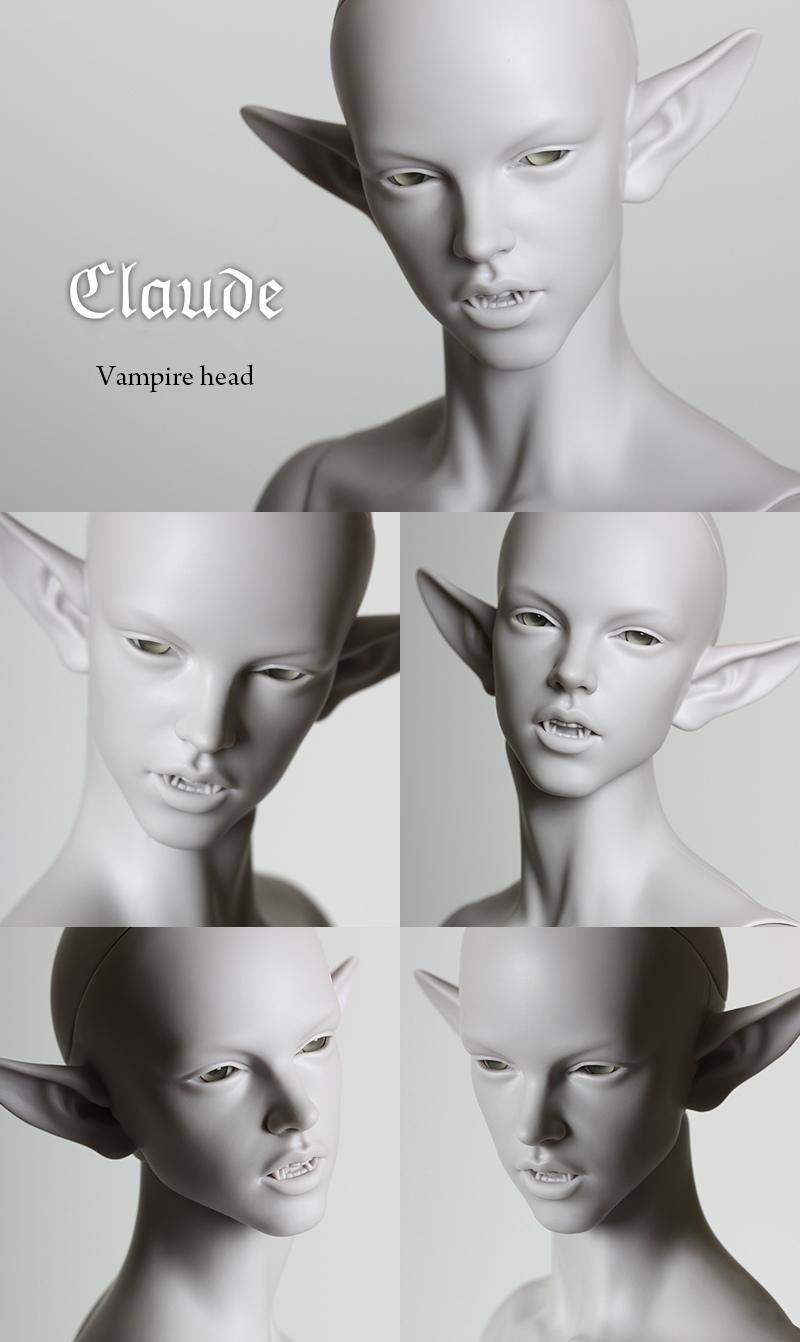 iplehouse_sid_claude_vampire_head1.jpg