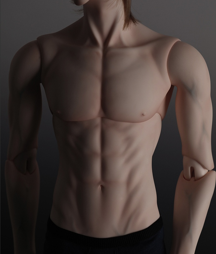soom-ID75-male-body-1.jpg