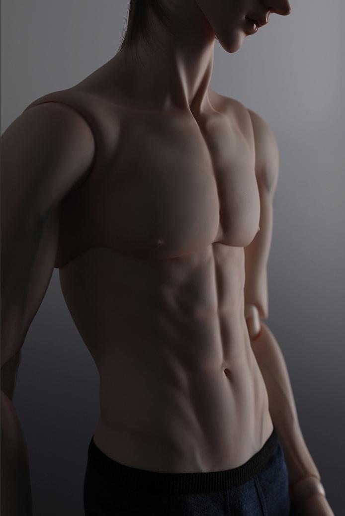 soom-ID75-male-body-2.jpg