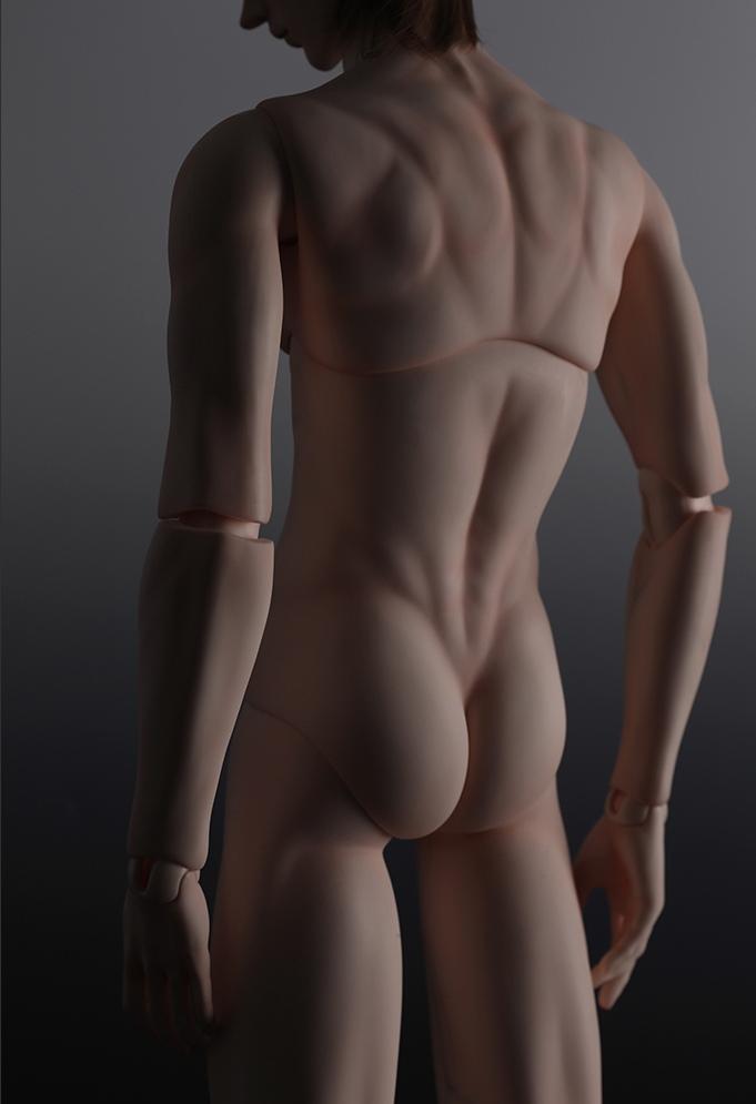 soom-ID75-male-body-3.jpg