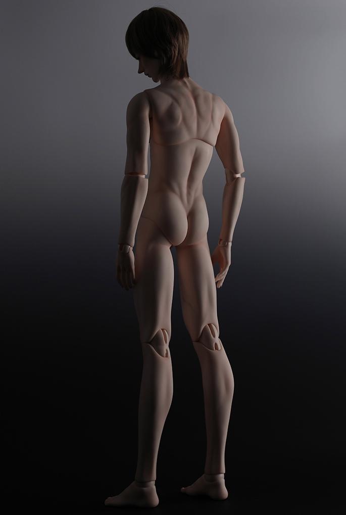 soom-ID75-male-body-4.jpg