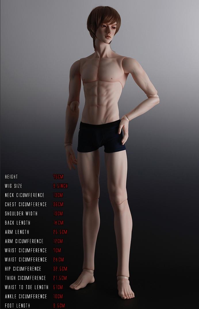 soom-ID75-male-body-5.jpg