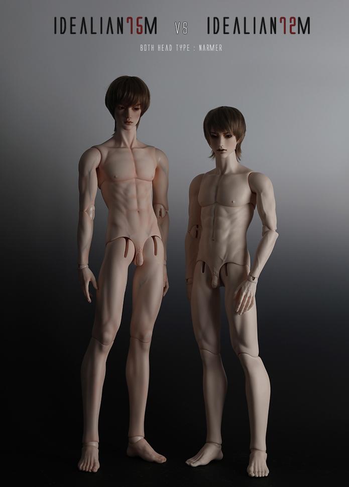 soom-ID75-male-body-6.jpg