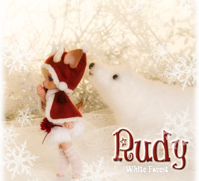 soom_Rudy_White_Forest_1.jpg