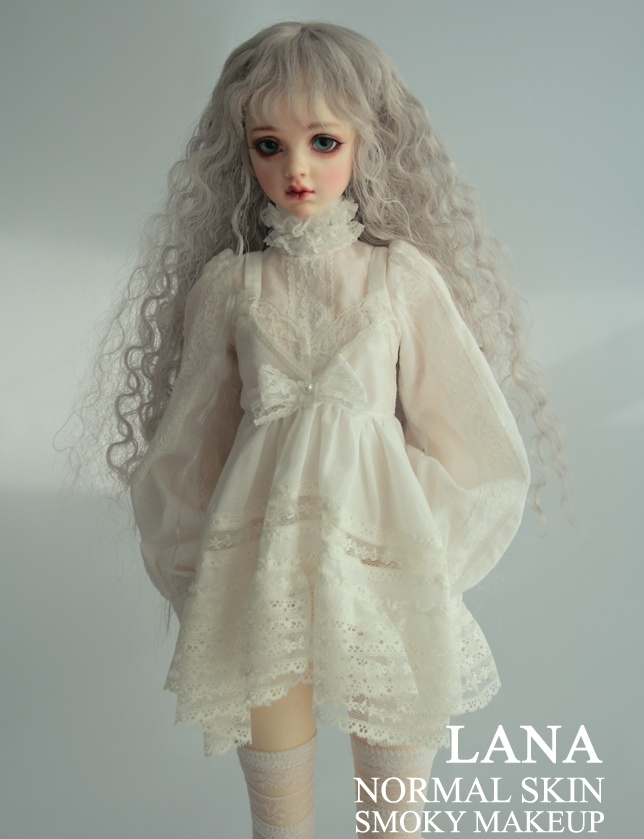 supiadoll-Lana-1.jpg