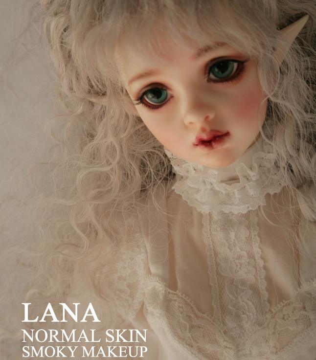 supiadoll-Lana-2.jpg