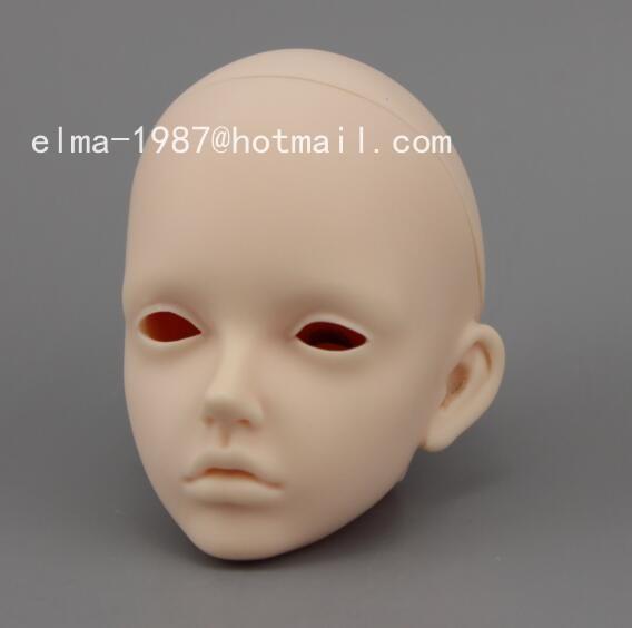 bianca-fid-head-1.jpg
