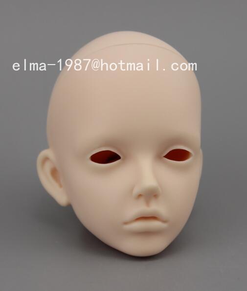 bianca-fid-head-2.jpg