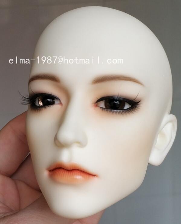bichun-faceup-brown-eyes-2.jpg
