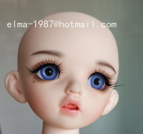 carol-Custom-faceup-1.jpg
