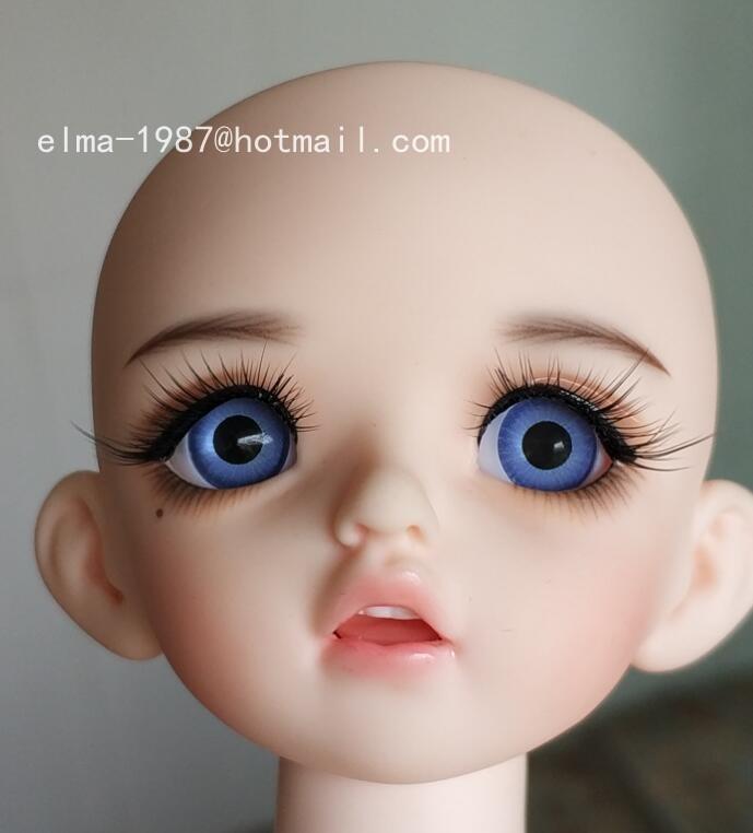 carol-Custom-faceup-2.jpg