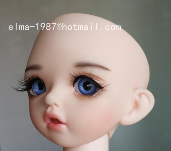 carol-Custom-faceup-3.jpg