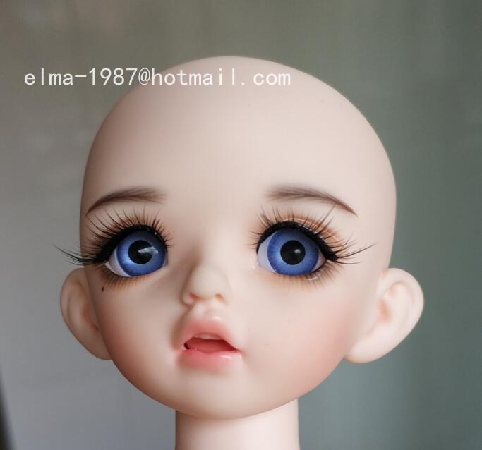carol-Custom-faceup-4.jpg