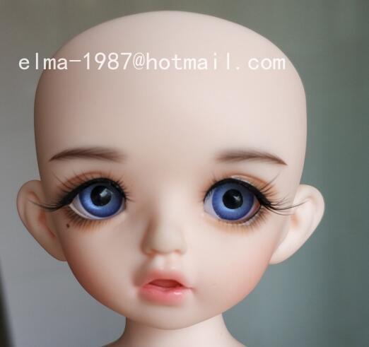 carol-Custom-faceup-5.jpg