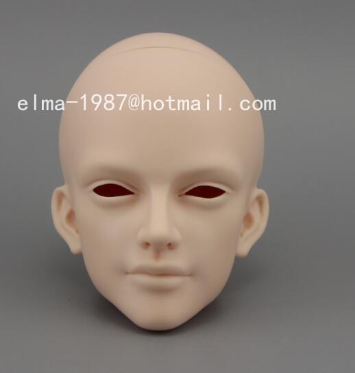 claude-head-1.jpg