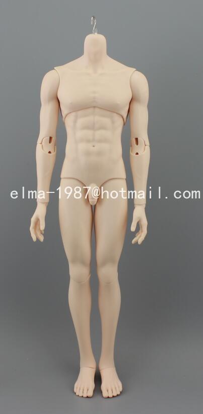 fid-body-bjd-1.jpg
