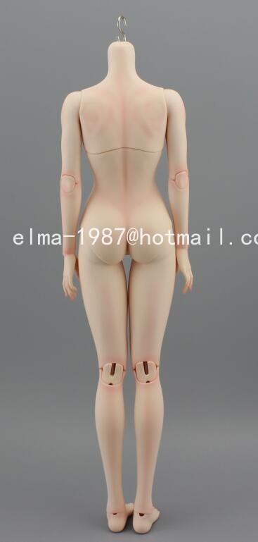 fid-woman-body-blushing-7.jpg
