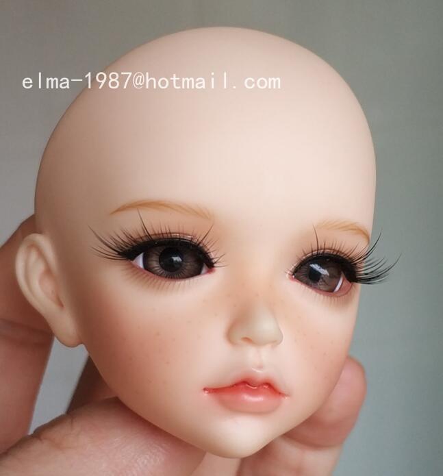 lonnie-freckle-facup-4.jpg