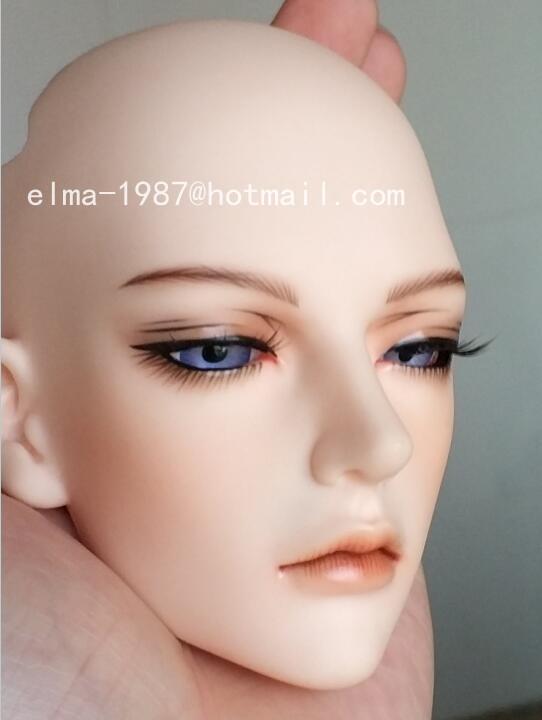 zak-faceup-1.jpg