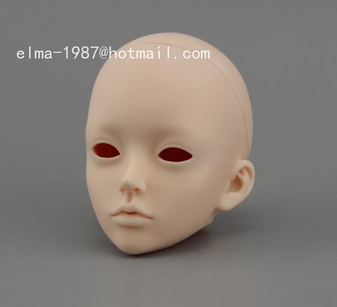 fid-mari-head-1.jpg
